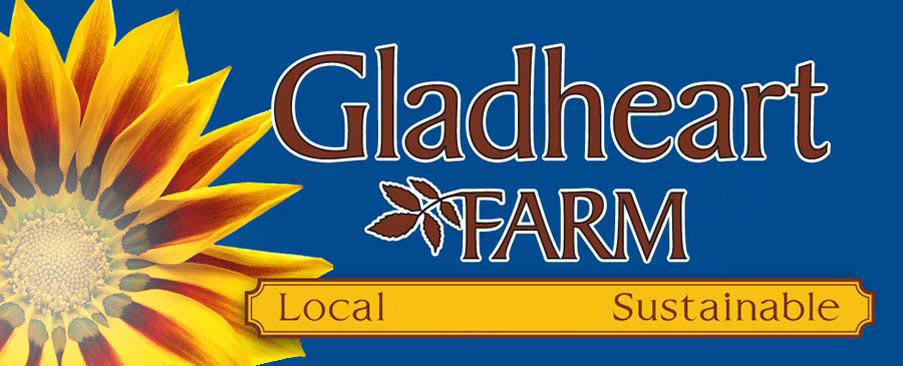 http://www.gladheartfarm.org/joomla/images/new%20header.jpg